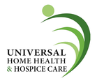 UNIVERSAL HOME HEALTH AND HOSPICE CARE